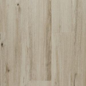 Akustikgulv Diamond Oak Amorim WISE