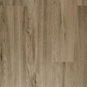 Akustikgulv Quartz Oak Amorim WISE
