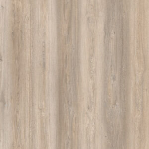 Akustikgulv Ocean Oak Amorim WISE