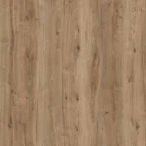 Akustikgulv Field Oak Amorim WISE