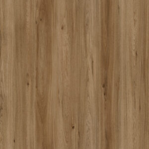 Akustikgulv Mocca Oak Amorim WISE