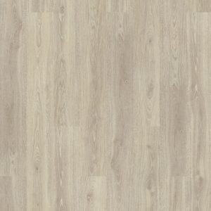 Akustikgulv Limed Grey Oak Wicanders Commercial
