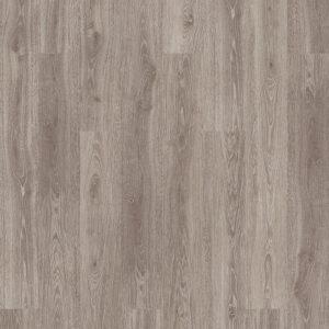 Akustikgulv Rustic Limed Grey Oak Wicanders Commercial