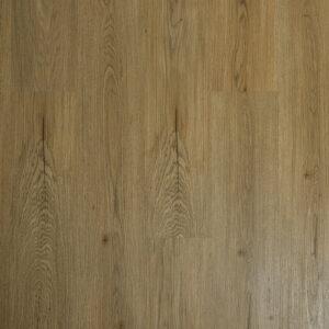 Akustikgulv Linen Oak Wicanders Home