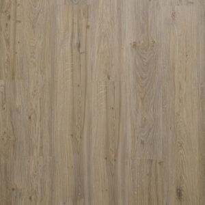 Akustikgulv Pastel Oak Wicanders Home