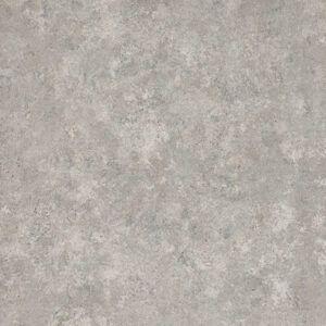 Akustikgulv Concrete Nordic Amorim WISE